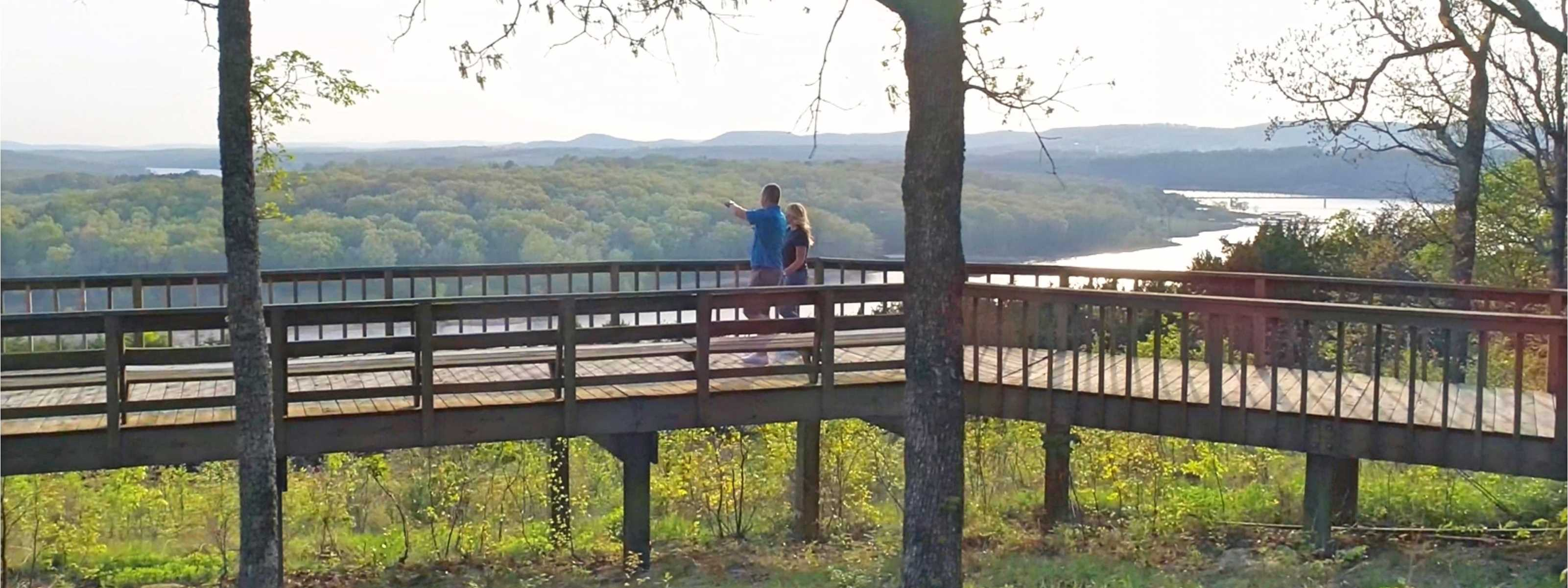 Lakeview Property For Sale At Table Rock Lake