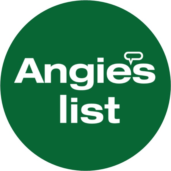 Review Lake Time Realty on Angie's List