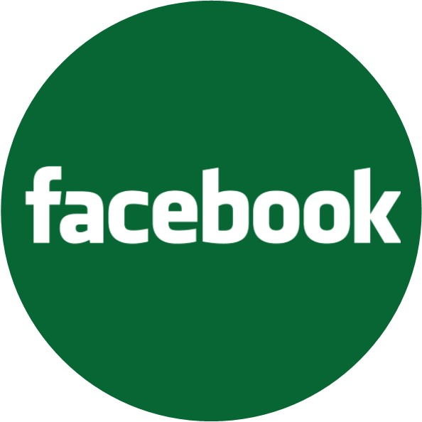 Review Lake Time Realty on Facebook