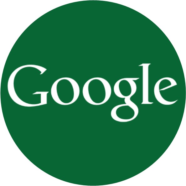Review Lake Time Realty on Google