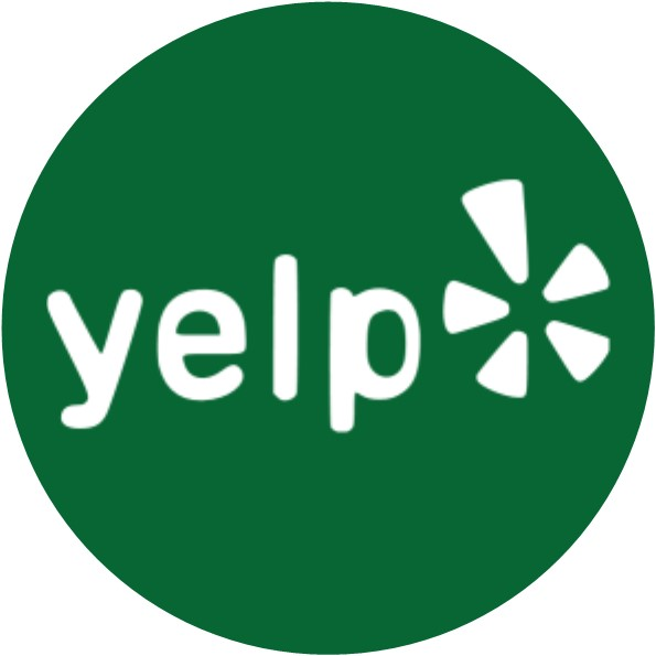 Review Lake Time Realty on Yelp