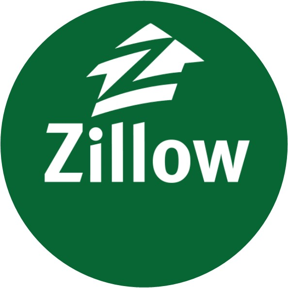 Review Lake Time Realty on Zillow