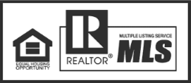 Realtor/MLS Fair Housing