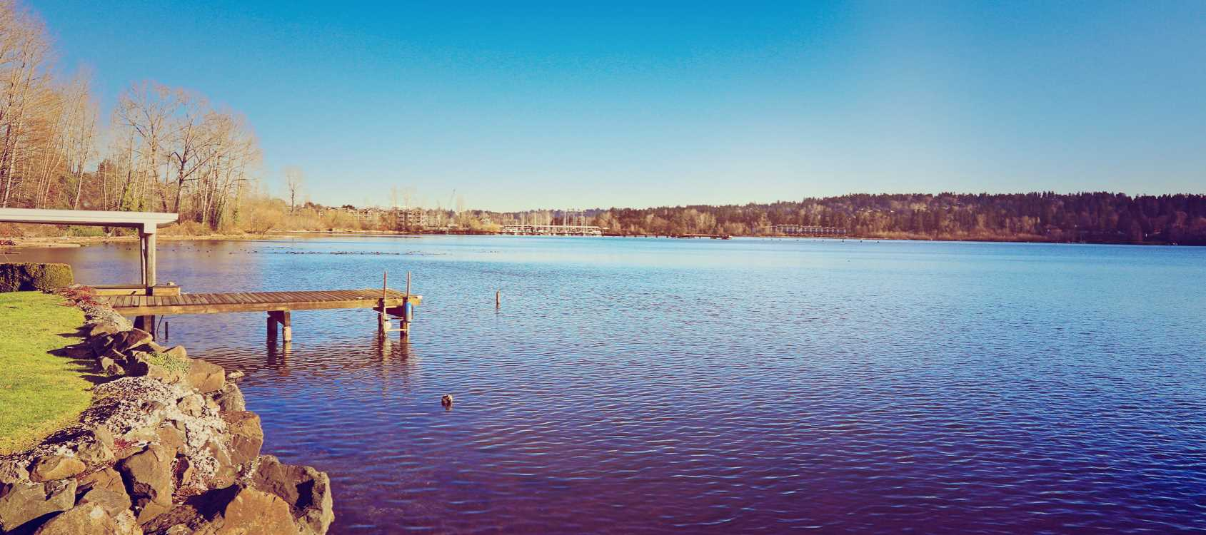 Lake Time Realty - Cape Fair Lakefront Real Estate Listing