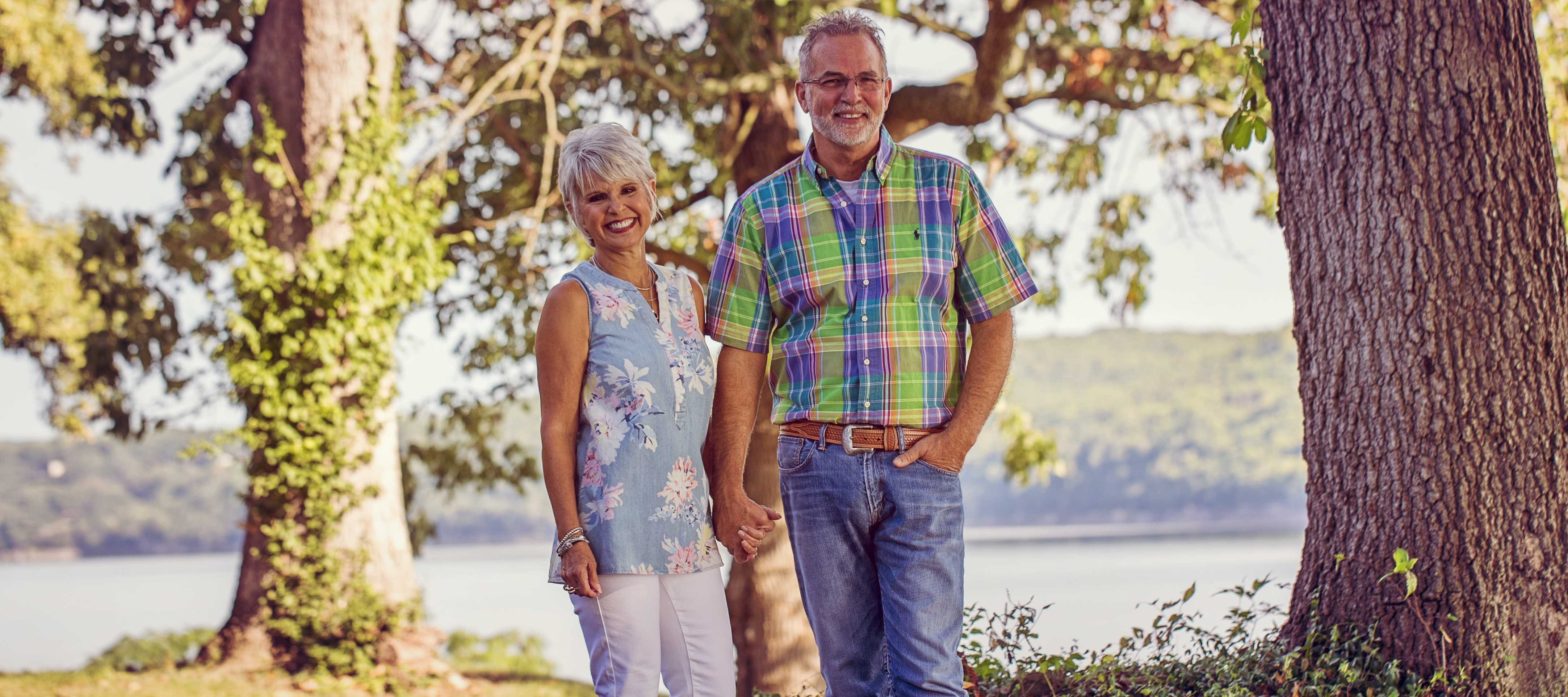 About Us Water Front Houses for Sale on Table Rock Lake