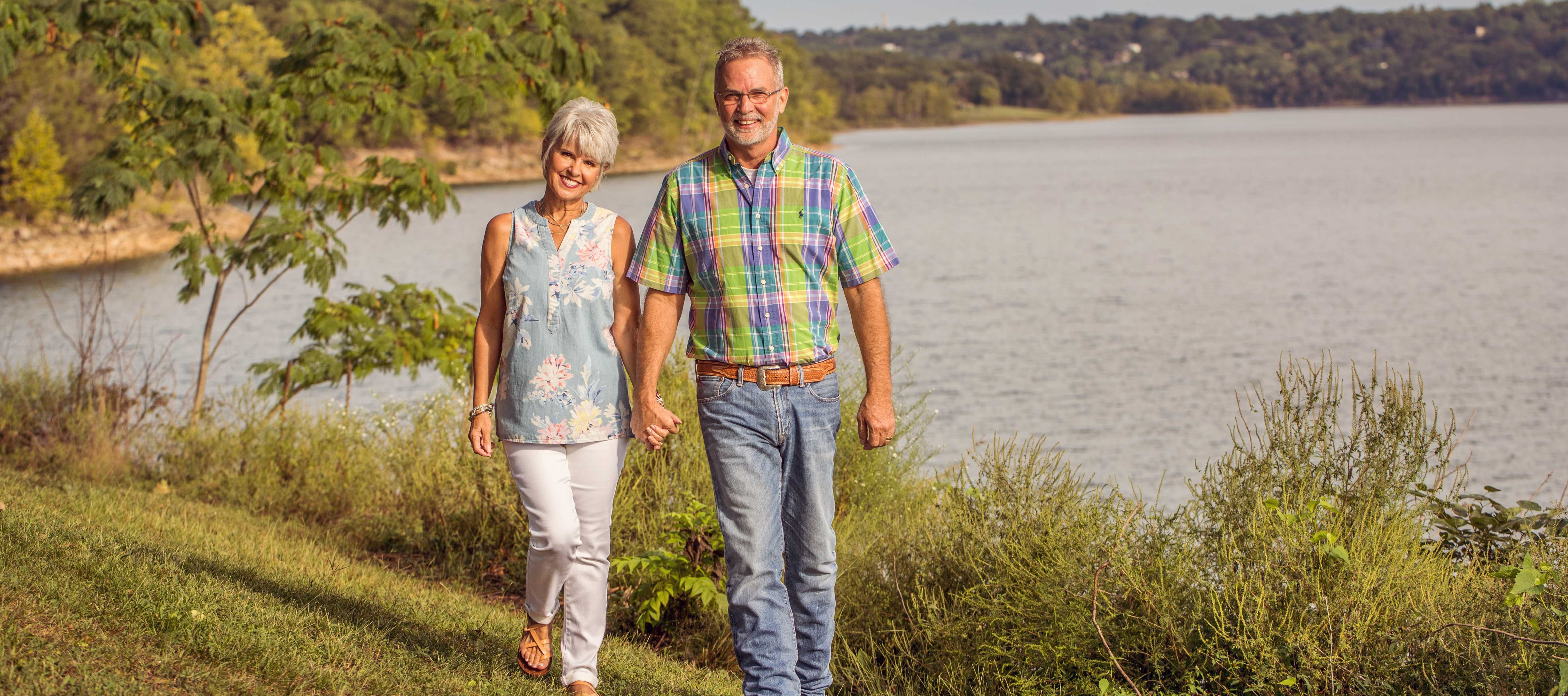 Contact us Lakefront Homes for Sale on Table Rock Lake