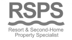Resort and Second Home Specialists