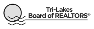 Tri-Lake Board of Realtors