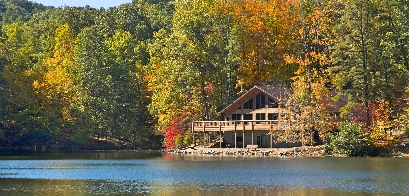 Choosing Your Lake Realtor - Kimberling City Missouri Real Estate Listing