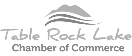 Table Rock Lake Chamber of Commerce